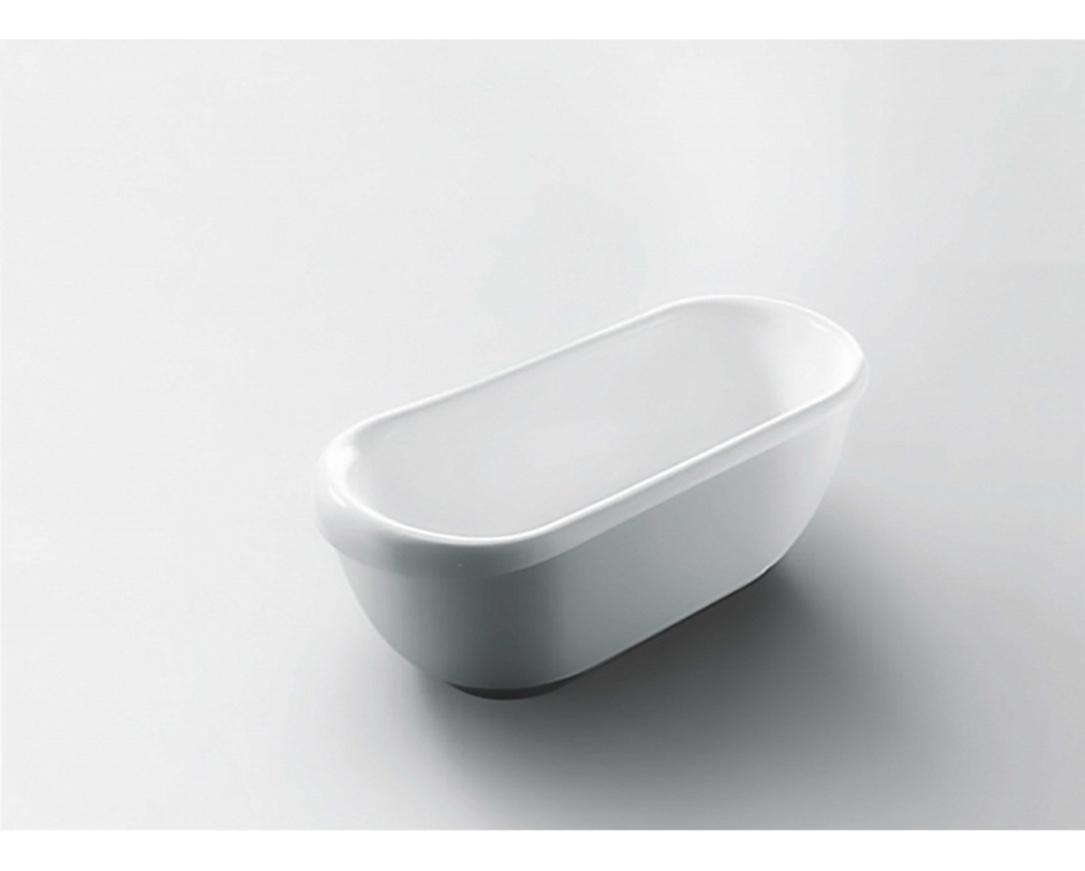 56feeaed8012 Акриловая ванна Centrum London 1700х745 -> Акриловые ванны СENTRUM ...